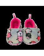 mode bébé, sur mesure , créations originales et  cadeaux maternité